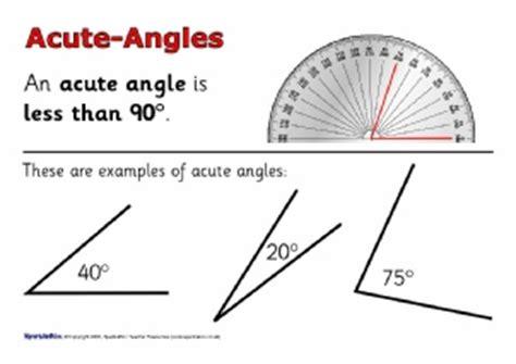 printable angles poster ks2 key stage two angles teaching resources and