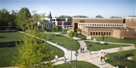 Indiana Wesleyan Mba Accreditation by Top 20 Best International Business Schools International