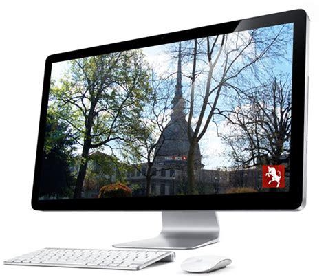 torino web creazione siti web a torino thauros torino web design