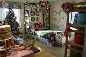 bohemian bedroom dreamhome on bohemian living