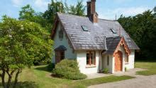 Cottages To Rent In Northern Ireland by Cottages For Rent