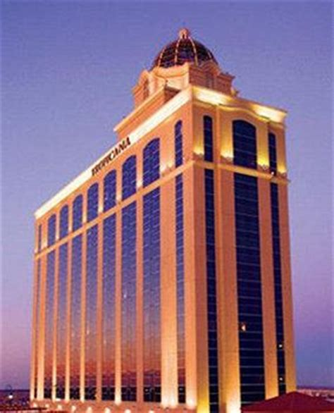 atlantic city vacations atlantic city vacation packages travel guide
