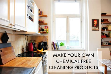 how to make your own bathroom cleaner greencleaning environmental jobs network