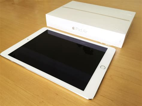 Air 2 Gold air 2 gold 64gb wifi