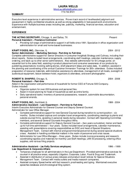 Equity Research Resume by Equity Research Analyst Resume Sle Equity Research