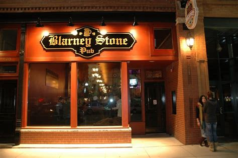 make new friends yelp come make new friends at the blarney stone yelp