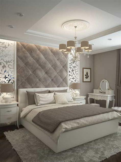 elegant bedroom designs design listicle