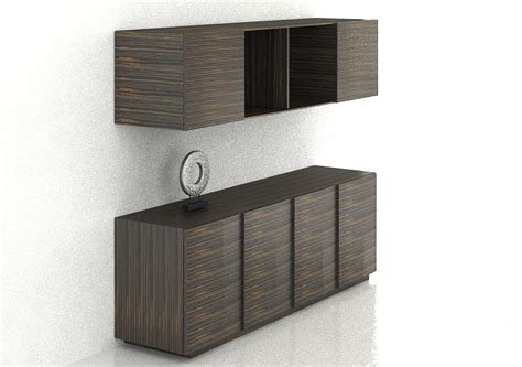 wall file cabinet system file cabinets awesome wall file cabinet metal file