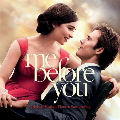 antes de ti yo antes de ti