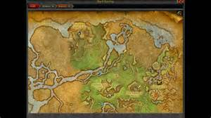 nagrand draenor related keywords nagrand draenor
