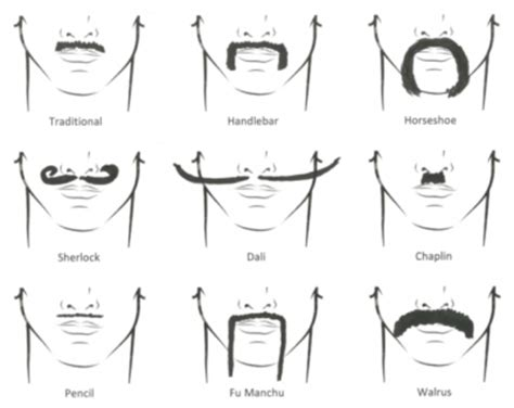 the 39 mustache comb the start up guide to manufacturing books the moustache style guide sharpologist