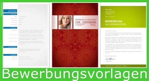 Lebenslauf Formatvorlage Bewerbung Deckblatt Vorlagen Mit Anschreiben Lebenslauf
