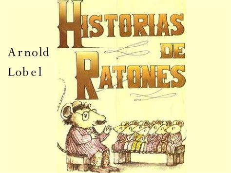 historias de ratones 8484645797 quot cosas de ratones quot cp asturias