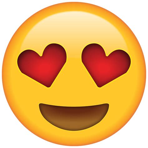 emoji love png 7 snapchat emojis you didn t know you needed