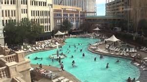 winsen schwimmbad new york new york hotel and casino pool 5 august 2015