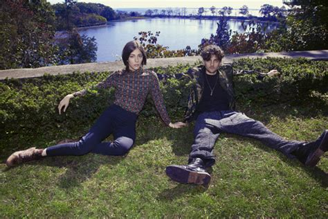 Cd Chairlift Does You Inspire You chairlift set to re release debut album does you inspire you on vinyl the line of best fit