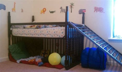 Baby Crib That Turns Into Toddler Bed by Graco Crib Into Toddler Bed Babytimeexpo Furniture