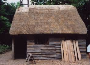 colonial house pbs ipernity house from pbs quot colonial house quot in process of