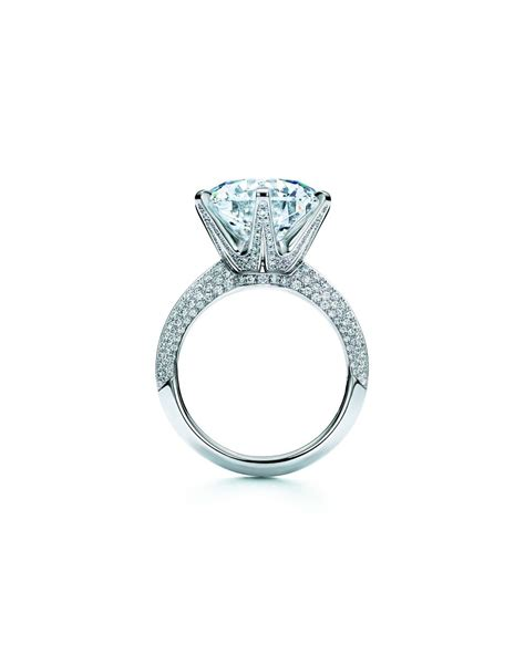 Wedding Bells Engagement Rings by 4 Things You Probably Didn T About Engagement Rings