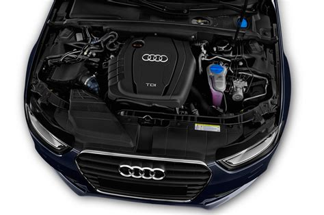Motor Audi by 2016 Audi A4 Reviews And Rating Motor Trend