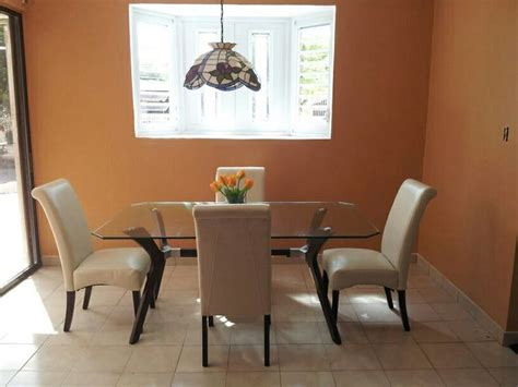 behr pumpkin butter dining room home depot paint colors home pumpkins and butter