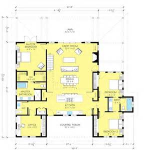 house plan 888 13 farmhouse style house plan 3 beds 2 5 baths 2720 sq ft