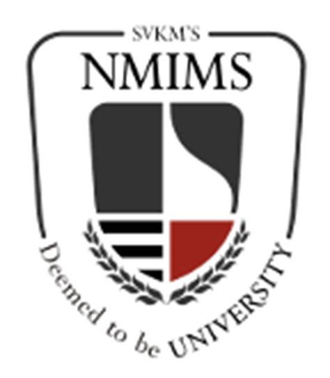 Nmims Part Time Mba Review by Nmims Top In India Leading Business School