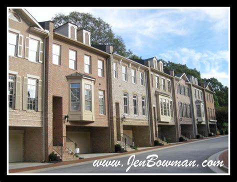 Ga Housing Authority Section 8 by Decatur Houses