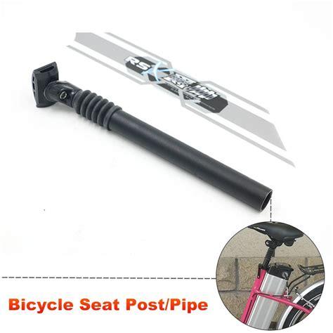 bicycle seat diameter js classic high quality 28 6mm diameter seatpost road