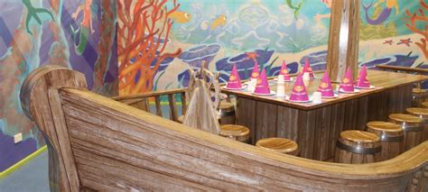 monkey mania rooms children s birthday packages monkey mania the place to play