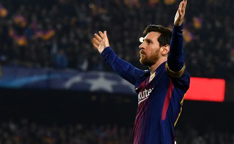 imagenes sorprendentes de hoy resultado barcelona chelsea goles del f 250 tbol de hoy