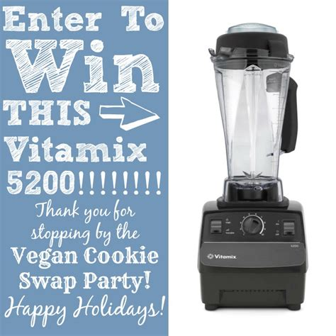 Vitamix Giveaway - heather s coconut pecan chocolate caramel squares
