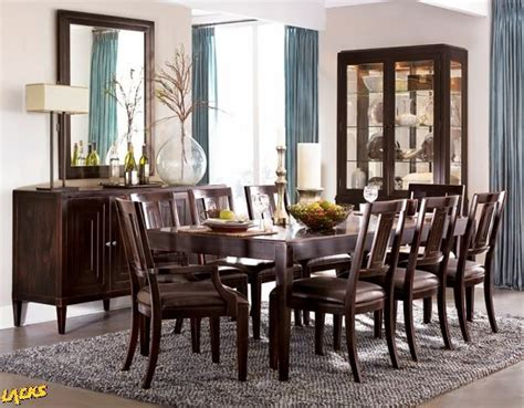 Furniture Mcallen by 80 Best Images About Lacks Furniture On