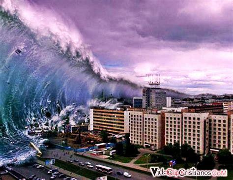 imagenes del tsunami en japon gran canaria maimenes terremoto y tsunami en jap 211 n