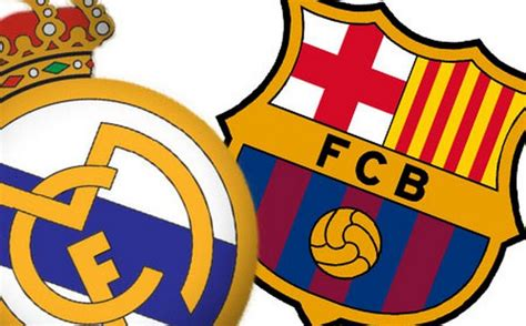 imagenes del real madrid partiendo al barcelona real madrid barcelona c 243 mo ver gratis el partido de