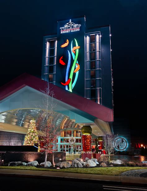 new years casino new year s tulalip casino event photography