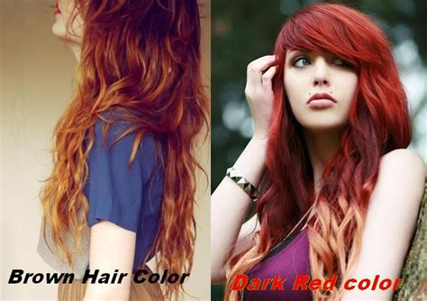 google images hair color red hair color shades google search huuur pinterest