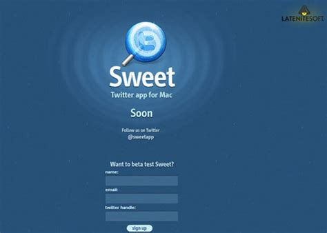 22 best coming soon html5 25 best coming soon pages web3mantra