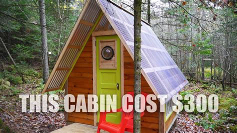 Log Cabin Plans Free by Diy Home Building With Salvaged Materials