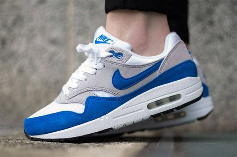 Nike Air Max One 7 nike air max 1 og air max day sneaker bar detroit