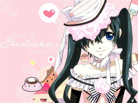 imagenes kawaii anime hd kawaii anime images kawaii ciel anime hd wallpaper and