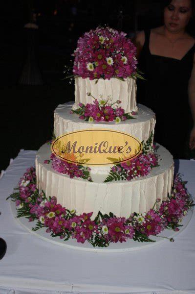 Wedding Cake Bali by Wedding Cakes Bali Wedding Cake