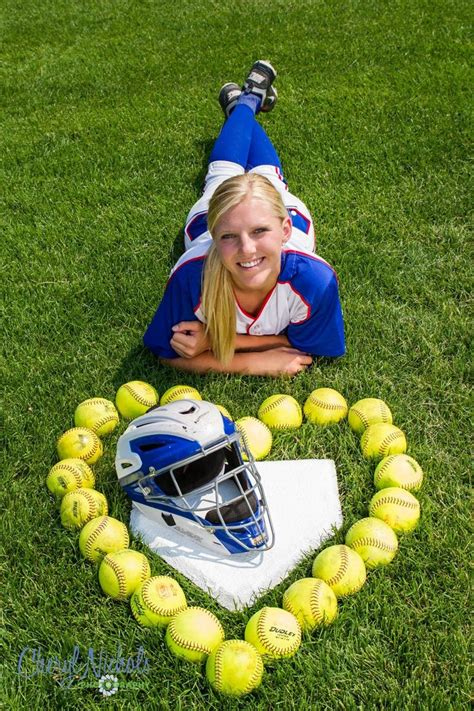 pictures ideas softball pictures ideas www pixshark com images