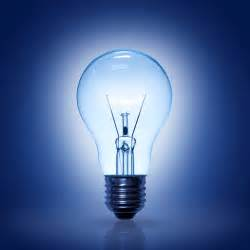 light bulb 3 tips to easily phase out the incandescent bulb your