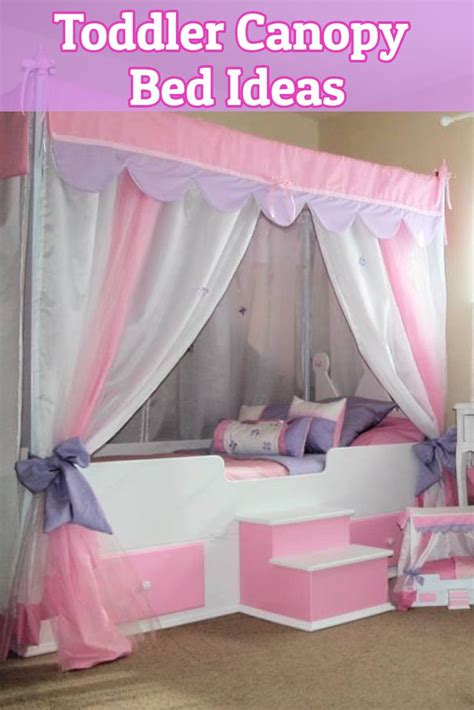 tips for girls in bed 326 best mom life for the family from involvery images