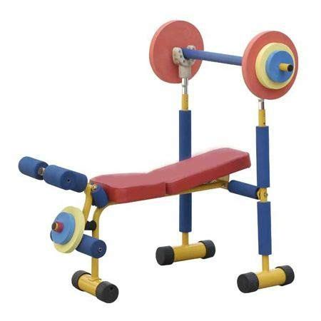 weight bench set for kids http pins getfit2gethealthy com pinnable post redmon fun