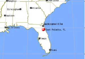 where is palatka florida on a map acreage for sale in east palatka florida land century