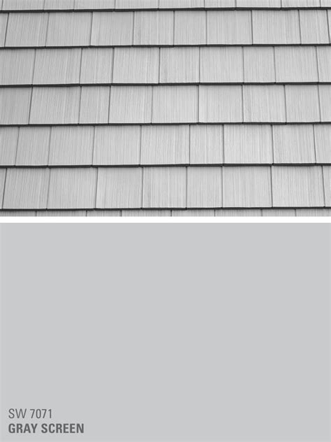 sherwin williams gray screen sherwin williams gray paint color gray screen sw 7071