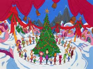 i miss my childhood once upon a time in whoville whoville houses photos