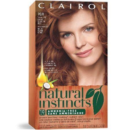 instinct hair color 17 best ideas about instinct on bead